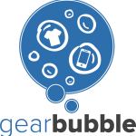 Designers Are Seeing Success  By Designing and Selling Products Through GearBubble