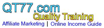 QT77.com
