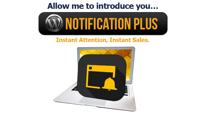 Advertising Plugins » Page 4 » Make Money Online From 0